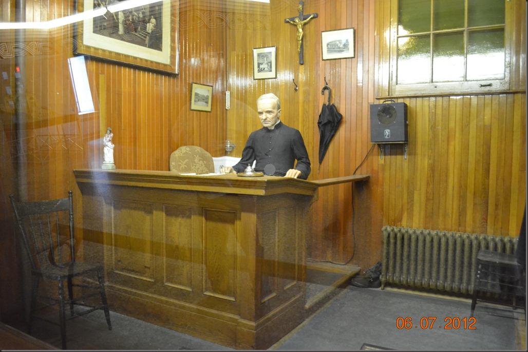 MONT ROYAL ORATOIRE ST JOSEPH 2012 (22)