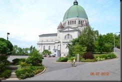 MONT ROYAL ORATOIRE ST JOSEPH 2012 (65)