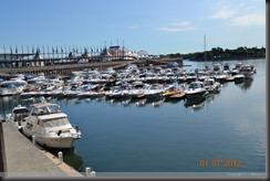 MONTREAL 2012 ILIANE 0145