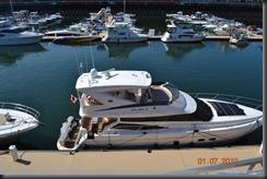MONTREAL 2012 ILIANE 0154